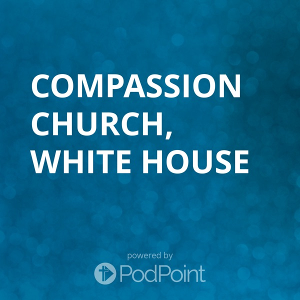 Compassion Church, White House