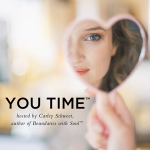 You Time | Self-Care for the Modern Mama