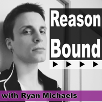 Reason Bound podcast