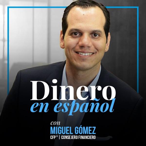 Dinero en Español