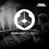 Fedde Le Grand - Darklight Sessions artwork