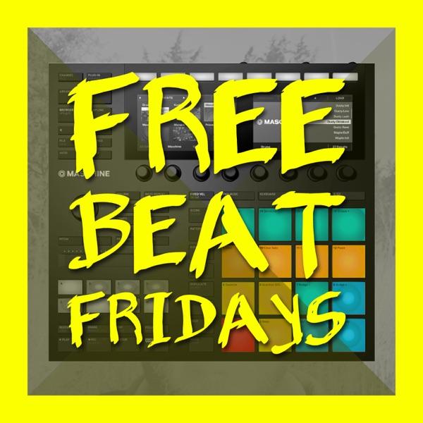Free Beat Fridays