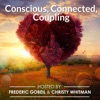 Conscious, Connected, Coupling artwork