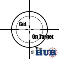 Get On Target podcast