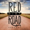 Red Dirt Road Podcast artwork