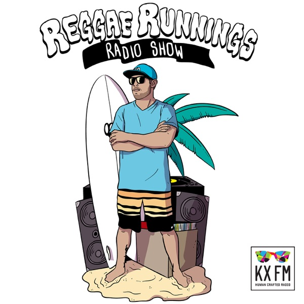 Reggae Runnings