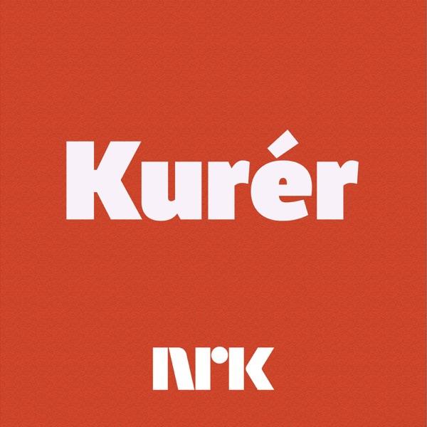 Kurer 581: Snapchat-journalistikk