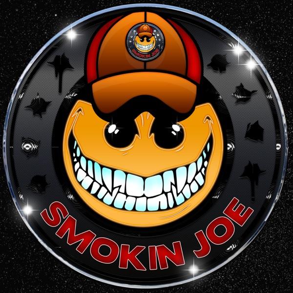 SmokinJoeLn's Podcast