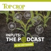 Inputs - by Top Crop Manager artwork