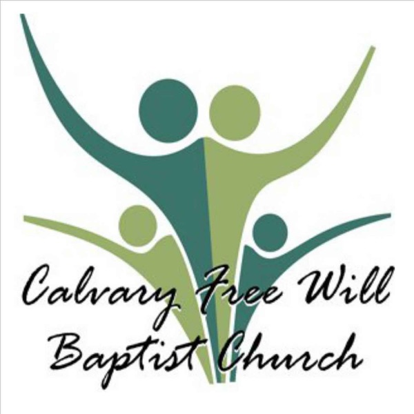 Calvary Free Will Baptist Church, Columbus, GA