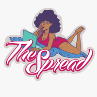 The spread podcast