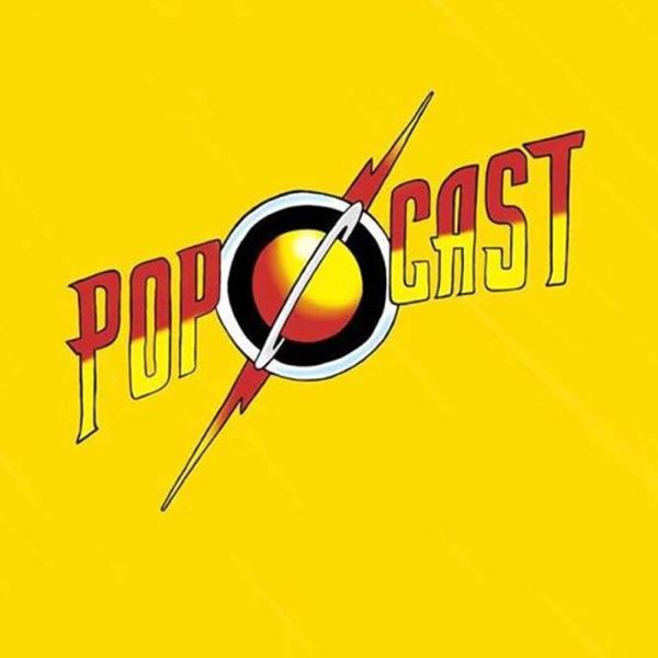 PopCast DePaul