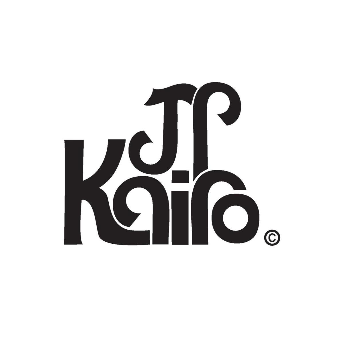 JP Kairo Podcast (Afro/Deep/African/Tech/Tribal House)