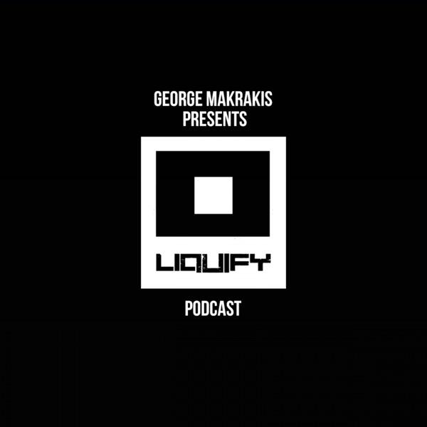Liquify Podcast
