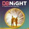 D8 Night artwork