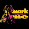 Mark and Me Podcast artwork