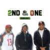 2nd & One Podcast artwork