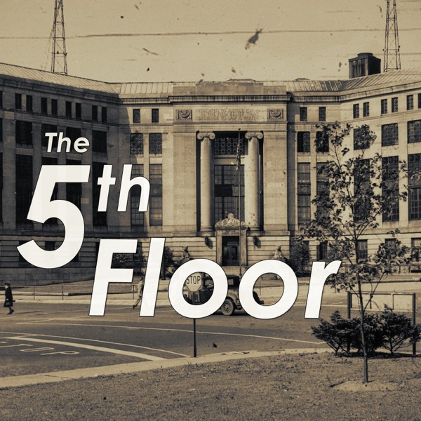 The 5th Floor