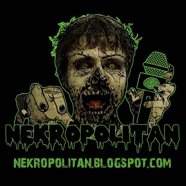 Nekropolitan