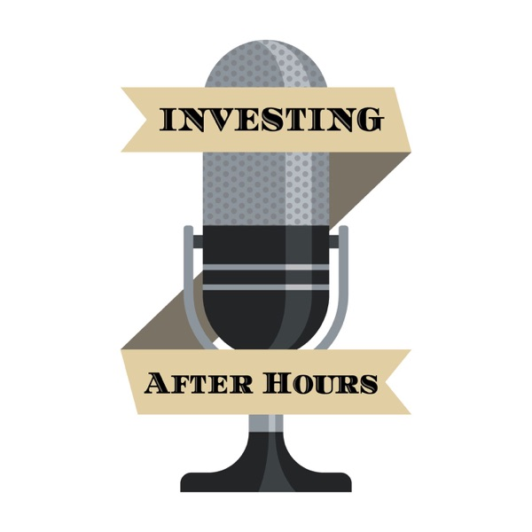 Investing After Hours