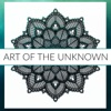 Art of the Unknown | Spirituality, Healing & Mental Health artwork