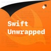 Swift Unwrapped artwork