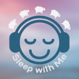 Image of Sleep With Me podcast