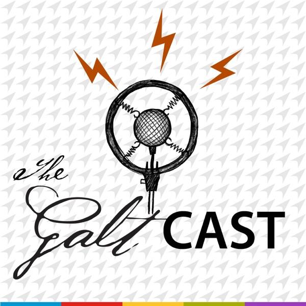 Galtcast
