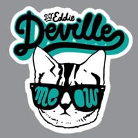 Dj Eddie Deville Podcast podcast