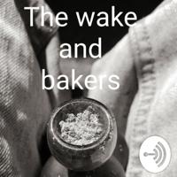 Master Complex podcast
