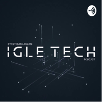 IgleTech podcast