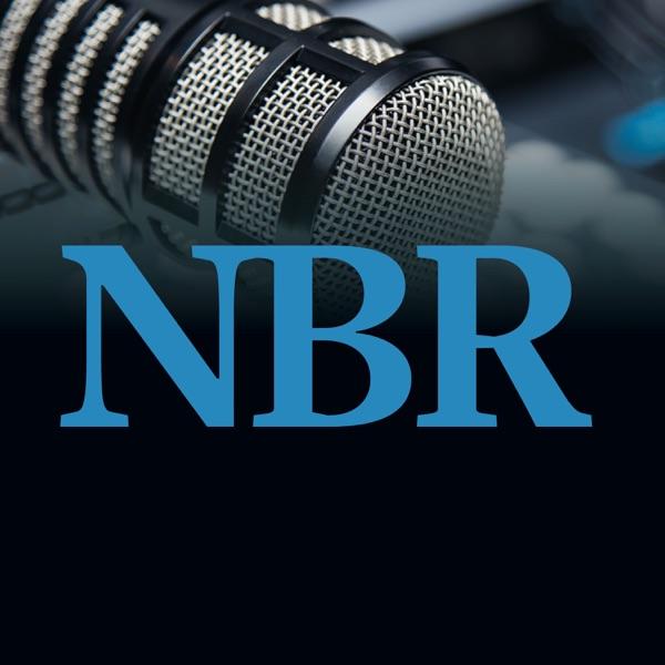 NBR Radio: News/Commentary