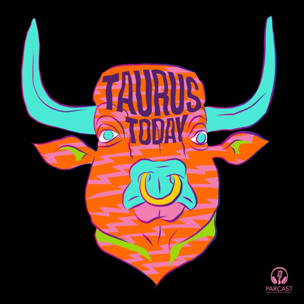 Taurus Today