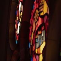 Immanuel Church Jaffa podcast