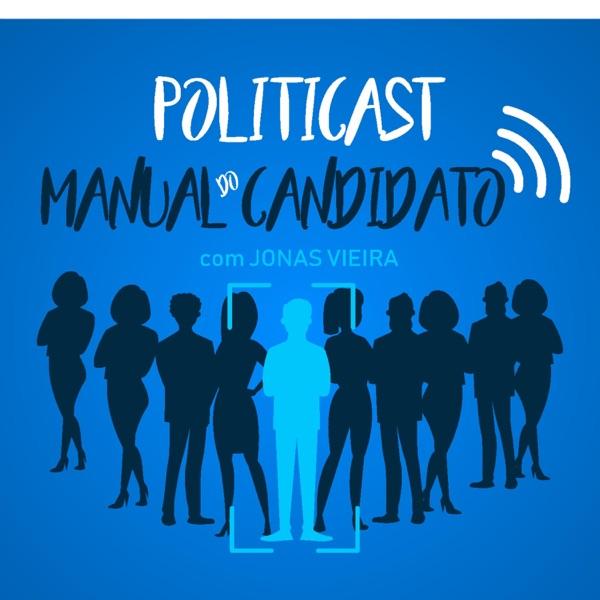 Politicast - Manual do Candidato