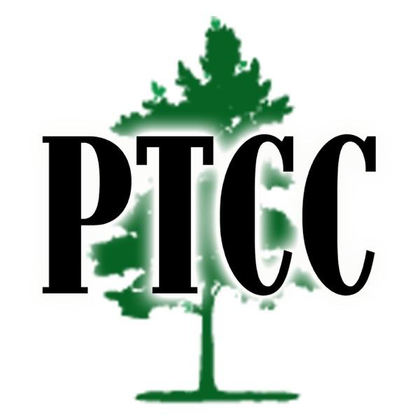 Pine Tree Church of Christ's Podcast