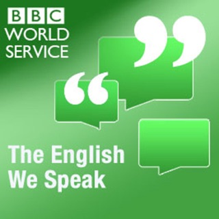 Inicio   Español Podcast / Spanishpodcast