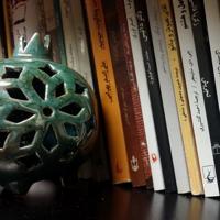 Farsi Readings   فارسی خوانی podcast