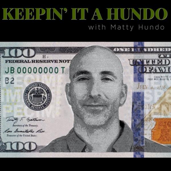 Keepin' It A Hundo