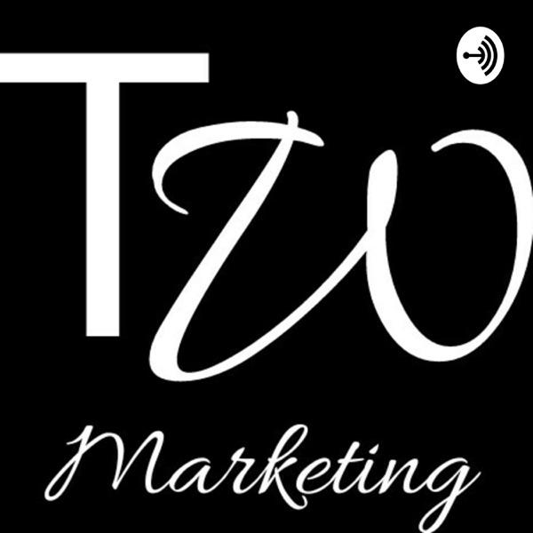 My Affiliate Marketing Journey