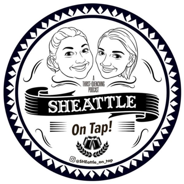 SHEattle on Tap