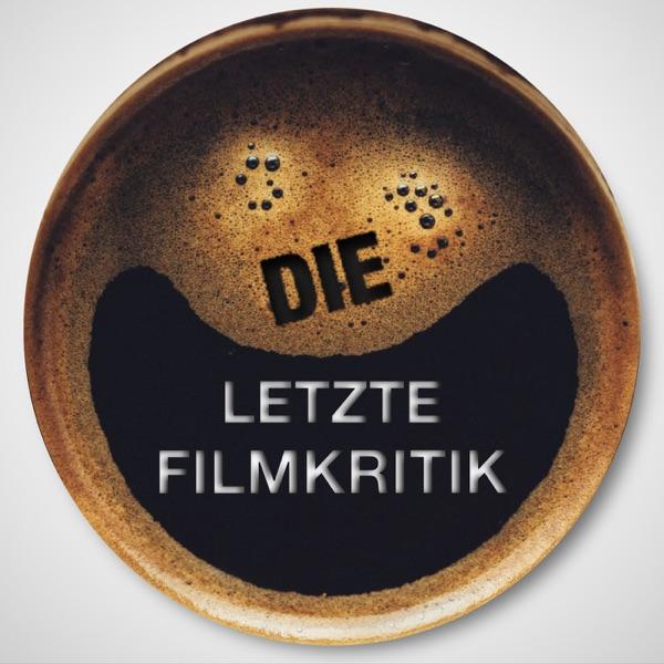 Die Letzte Filmkritik