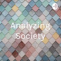 Analyzing Society podcast