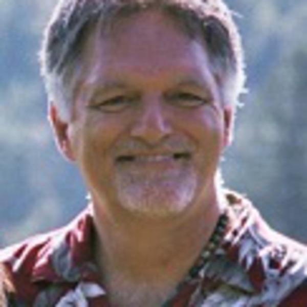 Rick Lefever's Podcast