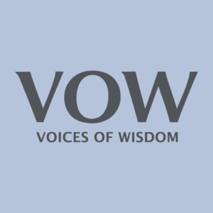 Voices of Wisdom