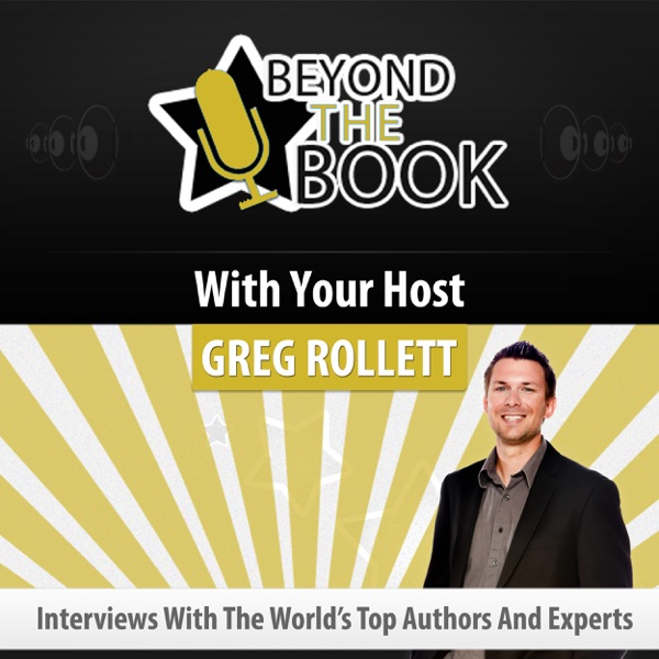 Celebrity Expert Network » Beyond The Book