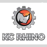 Rhino Business Blue Print Podcast podcast