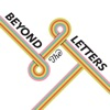 Beyond The Letters artwork