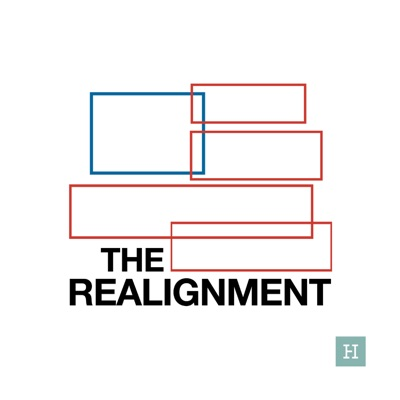 The Realignment:Hudson Institute