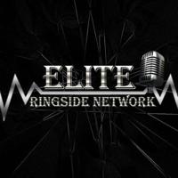 Elite Ringside Network podcast